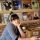 Kate Dalton as Lysette