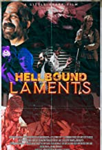 Hellbound Laments