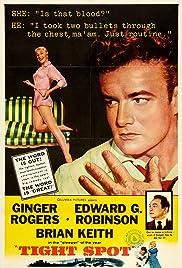 Tight Spot (1955) 720p