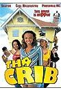 Tha' Crib (2004) Poster