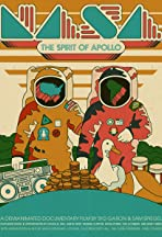 N.A.S.A.: The Spirit of Apollo
