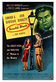Scarlet Street (1945) film en francais gratuit