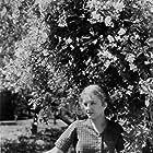 Marian Nixon in Rebecca of Sunnybrook Farm (1932)