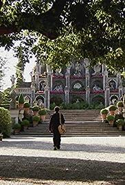 MV5BMzY1OTQ3YzAtNjA0OC00MDdmLWFmODEtMjI5MDdkMTE4MjEyXkEyXkFqcGdeQXVyNTM3MDMyMDQ@. V1 UY268 CR87,0,182,268 AL  - Monty Don's Italian Gardens Season 1 Episode 4