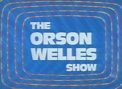 The Orson Welles Show USA