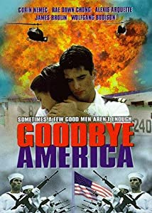 Goodbye America full movie download