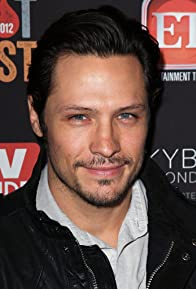 Primary photo for Nick Wechsler