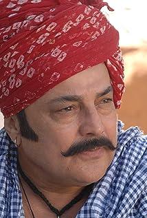 Raja Bundela Picture