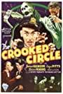 The Crooked Circle (1932)