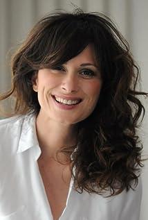Chiara Buratti Picture