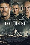 The Outpost Certified Fresh on Rotten Tomatoes And Number 1 Movie on iTunes