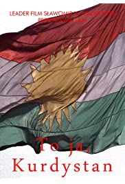 To ja, Kurdystan