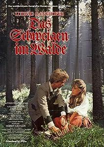 Find movie Das Schweigen im Walde West Germany [h.264]