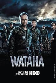 Wataha (2014)