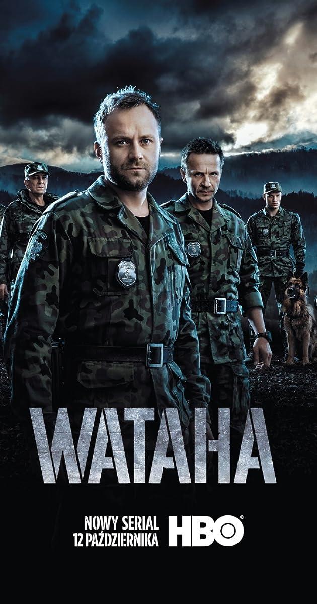 Wataha Serie