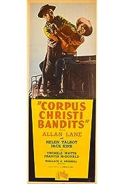 Corpus Christi Bandits