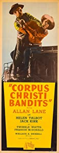 Corpus Christi Bandits hd full movie download