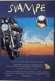 Svampe (1990)