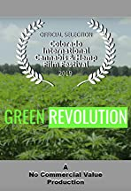 Green Revolution: Proof of Concept