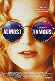 LugaTv | Watch Almost Famous for free online