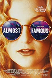 Download Almost Famous (2000) Movie