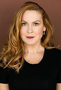 Robyn Von Arx Picture