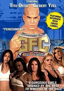 Movie mobile mp4 free download Tito Ortiz's Girls Fight Club by none [Full]