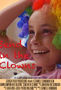 Primary photo for Send in the Clowns
