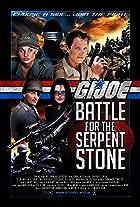 G.I. Joe: Battle for the Serpent Stone