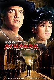 ##SITE## DOWNLOAD Achanak (1998) ONLINE PUTLOCKER FREE