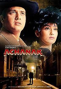 Primary photo for Achanak