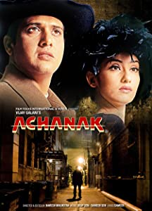 Achanak download torrent