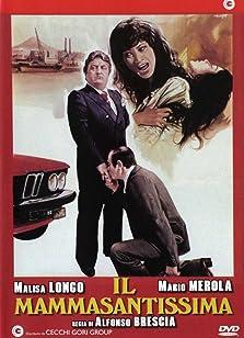 Big Mamma (1979)