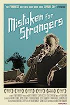 Mistaken for Strangers (2013) Poster