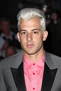 Mark Ronson Picture