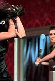 Mujeres Asesinas Luz Arrolladora Tv Episode 2010 Imdb