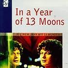 In einem Jahr mit 13 Monden (1978)