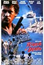 River of Death (1989)