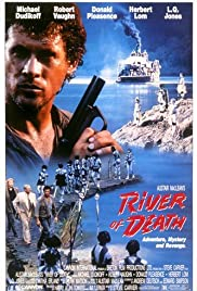 River of Death (1989) 1080p