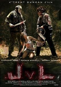 Jason vs. Leatherface full movie download 1080p hd
