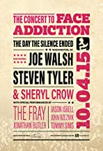 The Concert to Face Addiction