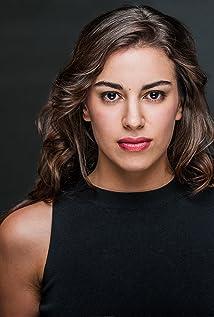 Camila Pujol Ochoa Picture