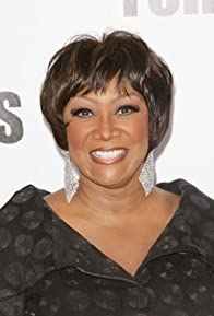 Primary photo for Patti LaBelle