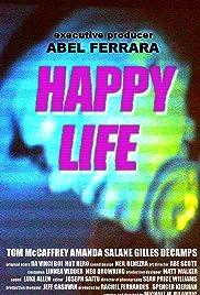 Happy Life Poster