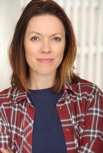 Michelle Tomlinson Picture