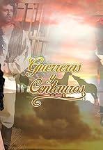 Guerreras y Centauros