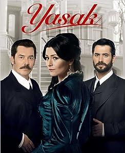 Psp go download di film Yasak: Episode #1.9 [640x352] [Mpeg] [640x640]