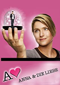 Movie television watching Paule in Gefahr [480p]