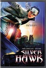 Fei ying (Silver Hawk) (2004) 720p