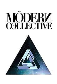 06de22a547eb26 Modern Collective (2009) - IMDb